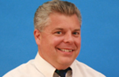 Dr. William R Tetreault, MD - Schenectady, NY
