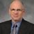 Robert Jarred - COUNTRY Financial Representative