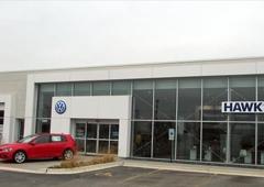 Hawk Volkswagen Of Joliet - Joliet, IL