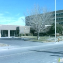 Orthopaedic Specialists of Nevada
