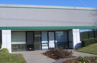 Jlp Building Maintenance - Fremont, CA