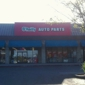 O'Reilly Auto Parts - Pinole, CA