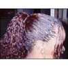 Creative Styles Braids Weaves Extensions