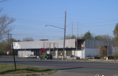 Used Tires Mobile Al >> Southern Tires Inc 432 S Craft Hwy, Chickasaw, AL 36611 - YP.com