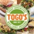 Togo's Eatery