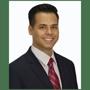 Dan Vukovic - State Farm Insurance Agent
