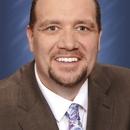 American Family Insurance - J. Cheston Williams Agency