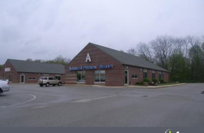 ATI Physical Therapy - Indianapolis, IN