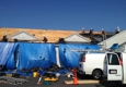 Exterior Remodeling Inc. - Attleboro, MA