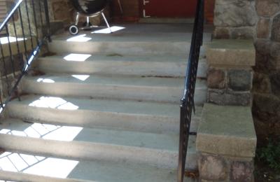 Kevin's Masonry and All Repairs - South Lyon, MI
