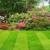 Stanley's Simply Green Lawn Maintenance & Landscape