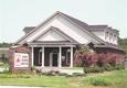 Tom Leonard - State Farm Insurance Agent - Murrells Inlet, SC