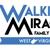 Walking Miracles Inc