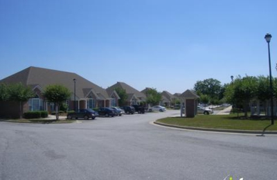 Mmc USA Holding - Lawrenceville, GA