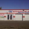 AAA EBJ Touch Of Class-$100 Detailing Svc & Free Car Wash w/ Glass Replacement