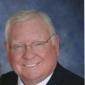 Bartels Law Firm LLC - Jonesboro, AR