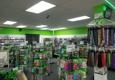 Accessory Store - Elk Grove, CA