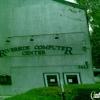 Riverside Computer Center