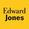 Edward Jones - Financial Advisor: James D. Merrill