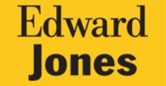 Edward Jones - Financial Advisor: Daniel Southard - Reidsville, NC