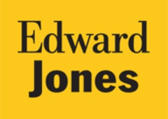 Edward Jones - Financial Advisor: Joe St Onge - Sarasota, FL