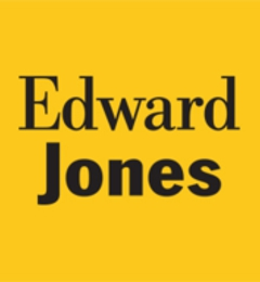 Edward Jones - Financial Advisor: Brent E Mannebach - Chesterfield, MO