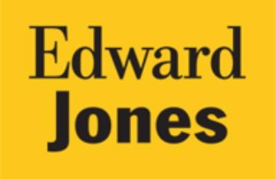 Edward Jones - Financial Advisor: Rick Karr - Eugene, OR
