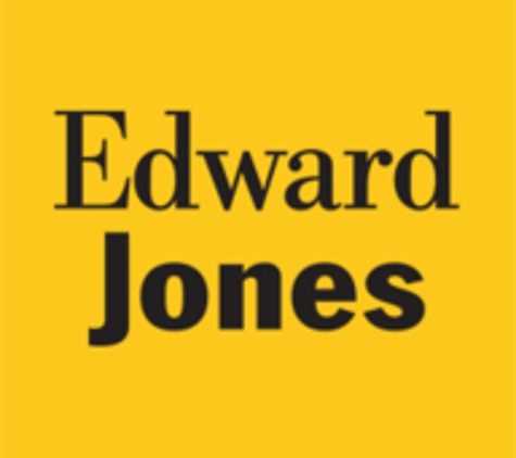 Edward Jones - Financial Advisor:  Frank S Roccaforte - Gretna, LA