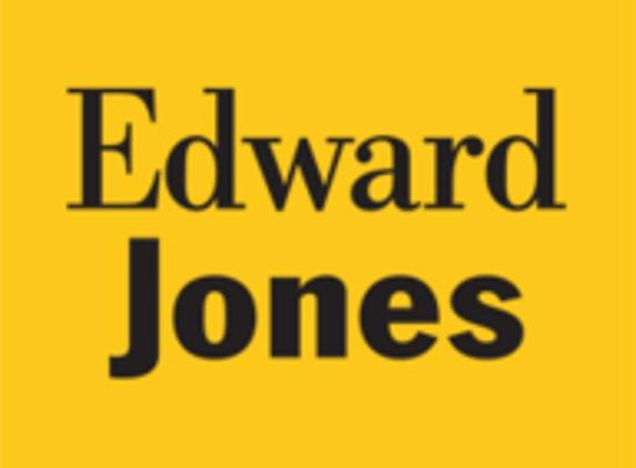 Edward Jones - Financial Advisor: Laura Townes - Amherst, MA