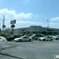 Walgreens - New Braunfels, TX