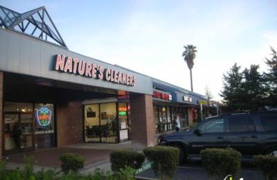 Stoneridge Nails Salon - Pleasanton, CA