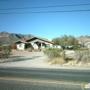 Apache Dee's Electric Services L.L.C