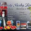 Margarita Slushy Rentals