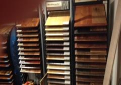 Orlando's Custom Wood Floors Inc - Mia, FL