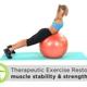 Family Health Chiropractic