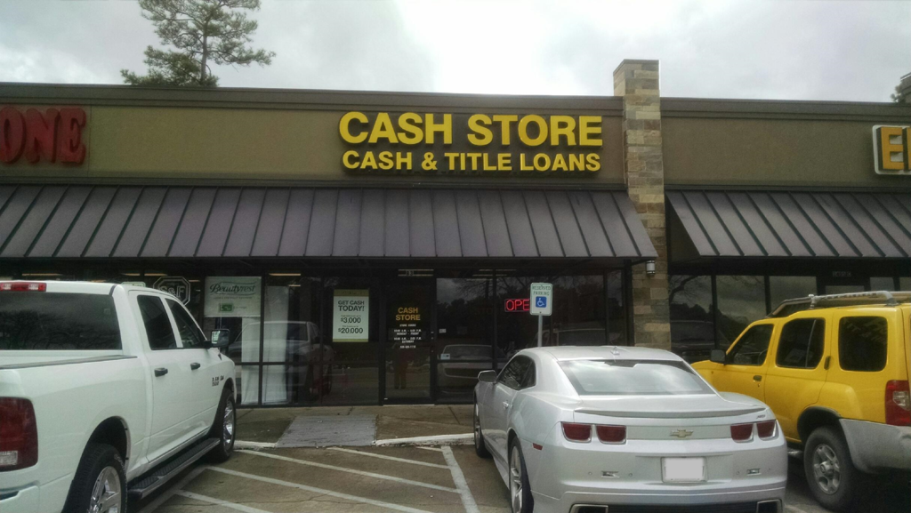 Money loans in athens ga picture 4