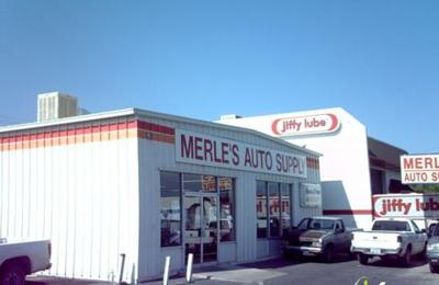 Bakers Auto Machine - Tucson, AZ
