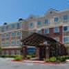 Staybridge Suites Sacramento Airport Natomas