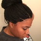 Eveline Hair Braiding - Memphis, TN