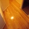 Emanuel Floors