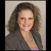 Lauren Etienne - State Farm Insurance Agent