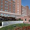 St. Luke's University Hospital – Bethlehem Campus