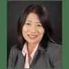 Yeh Chen Ferguson - State Farm Insurance Agent