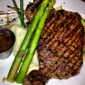 Argentina Steakhouse - Springfield, MO