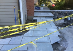Visione Landscaping Inc - Hawthorne, NY