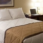 Extended Stay America Indianapolis - Northwest - College Park - Indianapolis, IN