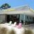 Pineapple Gulf Property Mgmt. Inc
