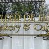 Fleur De Lis Bakery & Cafe