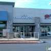 Ace Chiropractic & Optimun Health-For Life
