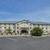 Holiday Inn Express Morgantown